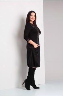 Повседневные платья AXXA 54894 фото 2
