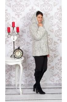 Куртки TricoTex Style 1561 св. бежевый фото 1