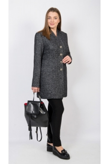 TricoTex Style 1552 серый