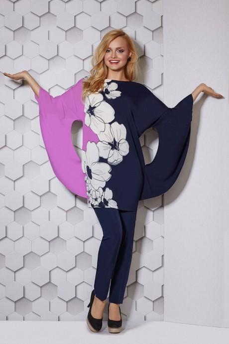 Блузки и туники Lady Secret 008