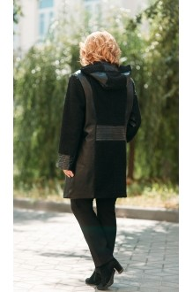 Куртки Aira Style 492 фото 2