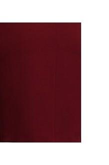 Повседневные платья Fantazia Mod 2705 фото 3