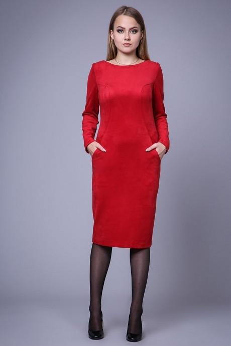 Повседневные платья Fantazia Mod 2705