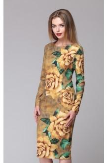 Повседневные платья Juanta 2386 фото 1