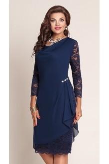 Вечерние платья Vittoria Queen 2043 -2 фото 1