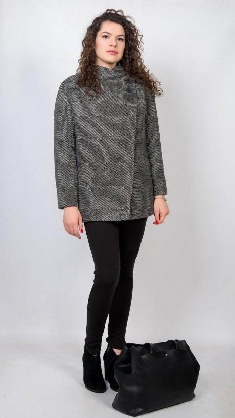 Пальто TricoTex Style 3716