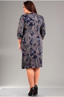 Повседневные платья Jurimex 1465 фото 2