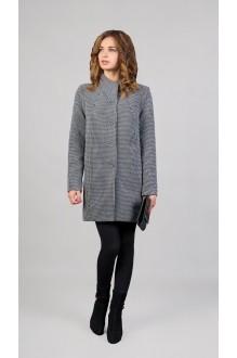 TricoTex Style 3016 М оттенки серого