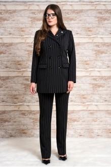 Брючные костюмы /комплекты Prestige 2904 фото 1