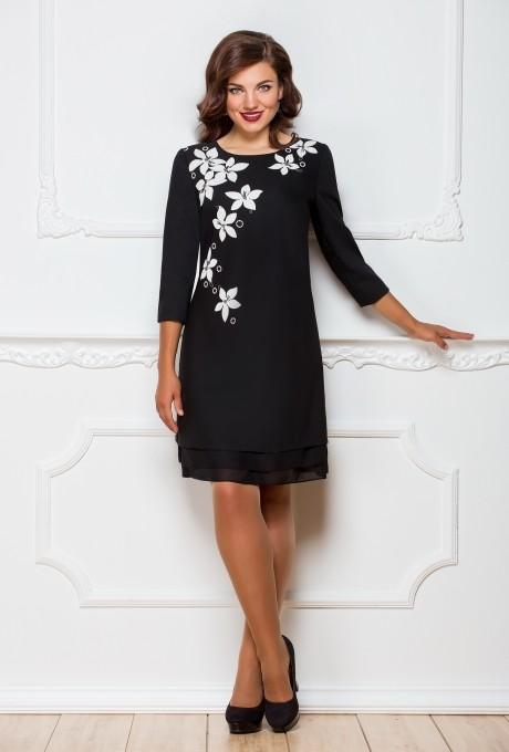 Вечерние платья Elady 2275