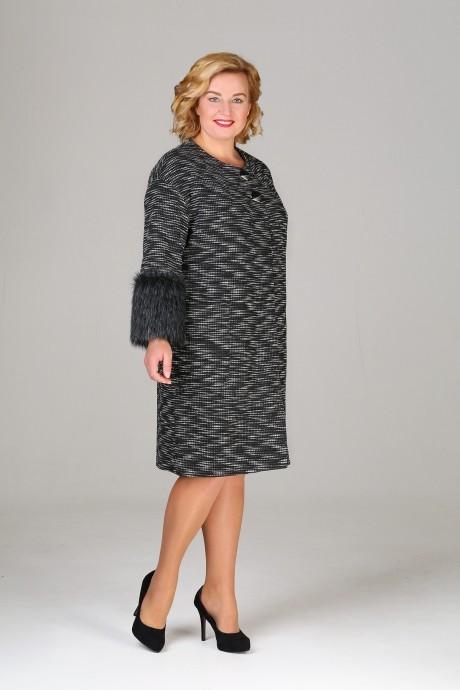 Пальто Lady Secret 6218 -1