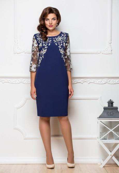 Вечерние платья Elady 2284