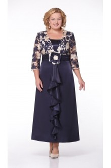 Вечерние платья Aira Style 506 фото 1