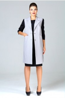 Жилетки Fashion Lux 1011 фото 1