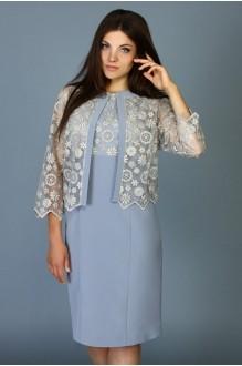 Вечерние платья Fashion Lux 975 фото 3
