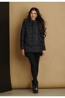 Куртки Lissana 2925 темный-синий фото 1
