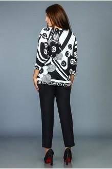 Джемпера (кофты) Fashion Lux 821 /1 фото 2