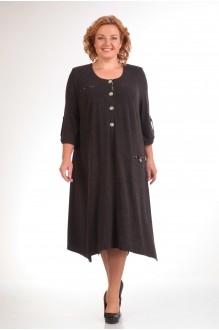 Повседневные платья Novella Sharm (Альгранда) 2652 фото 1