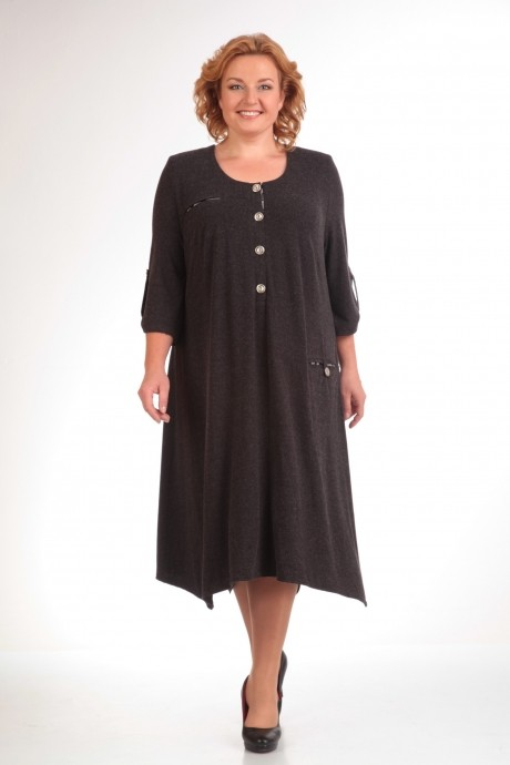 Повседневные платья Novella Sharm (Альгранда) 2652