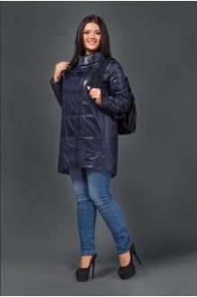 Куртки Lissana 2652-1 фото 1