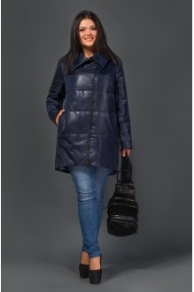 Куртки Lissana 2652-1 фото 2