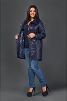 Куртки Lissana 2652-1 фото 3