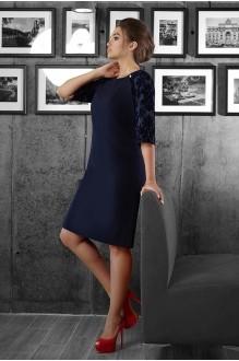 Вечерние платья Люше 1333 фото 1