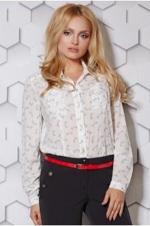 Блузки и туники Lady Secret 006 фото 1