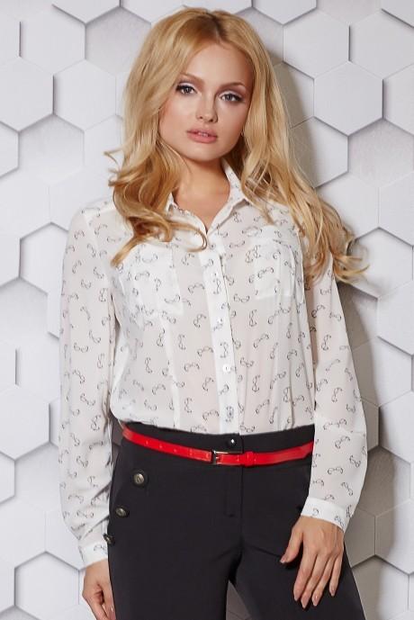 Блузки и туники Lady Secret 006
