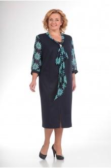Повседневные платья Novella Sharm (Альгранда) 2672 фото 2