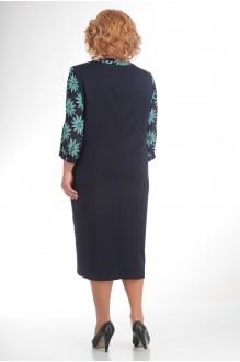 Повседневные платья Novella Sharm (Альгранда) 2672 фото 3