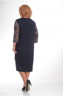 Повседневные платья Novella Sharm (Альгранда) 2681 фото 3