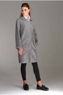 Пальто Arita Style (Denissa) 910-2 фото 1