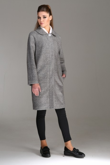 Пальто Arita Style (Denissa) 910-2