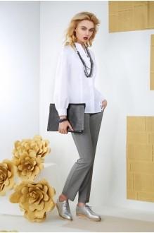 Блузки и туники Anna Majewska 952 фото 1