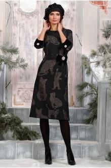 Повседневные платья Vesnaletto 1327 фото 1