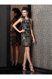 Вечерние платья Твой Имидж 4115 фото 1