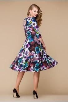 Повседневные платья Romanovich Style 1-1392 фото 2