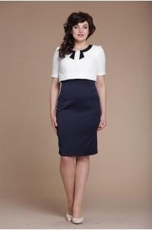 Вечерние платья Romanovich Style 1-1138 фото 1