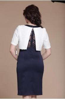 Вечерние платья Romanovich Style 1-1138 фото 2