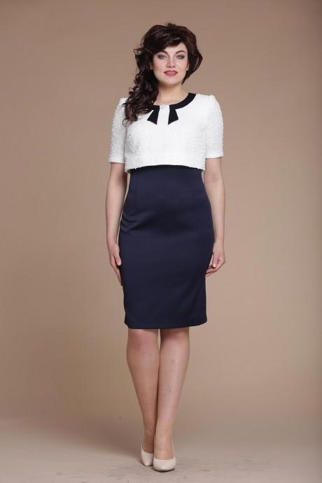 Вечерние платья Romanovich Style 1-1138