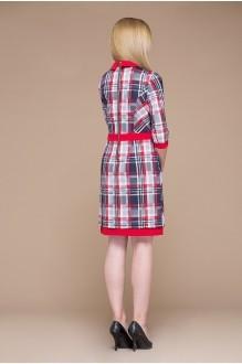 Повседневные платья Romanovich Style 1-1223 фото 2