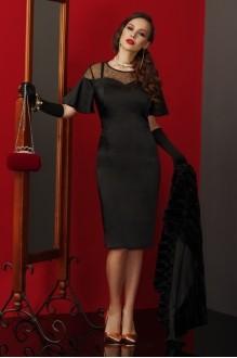 Lissana 2507 черный