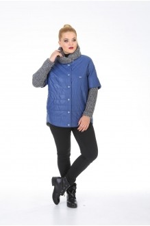 Куртки Diomant 1115 фото 1