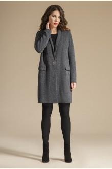Teffi Style 1248 серый