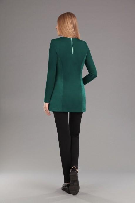 EOLA 1273 зеленый