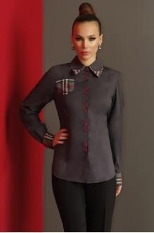 Блузки и туники Lissana 2984 фото 1