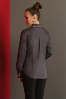 Блузки и туники Lissana 2984 фото 5