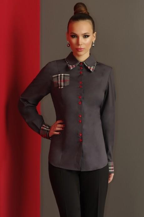 Блузки и туники Lissana 2984