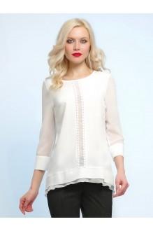 Блузки и туники Lady Secret 093 белый фото 1